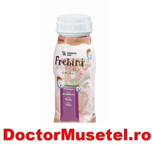 Frebini-Energy-Drink-cu-aroma-de-capsuni-4-x200ml--FRESENIUS-KABI-DEUTSCHLAND-GMBH-www-farmacie-naturista-ro.jpg