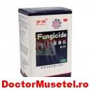 Fungicide-8ml-BBM-MEDICAL-34979.jpg
