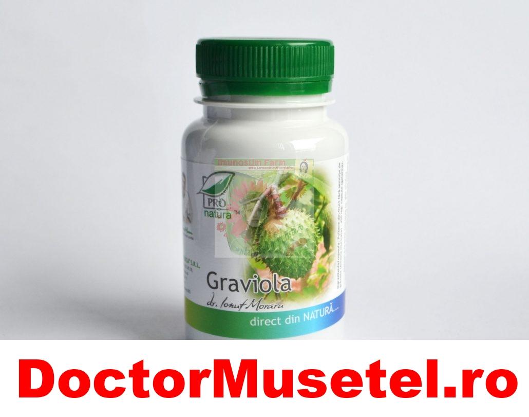 GRAVIOLA-60-35373.jpg