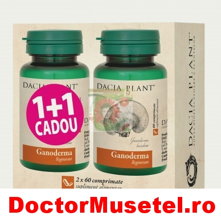 Ganoderma-60cp-DACIA-PLANT-60cp-GRATIS.jpg