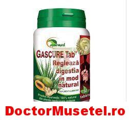 Gascure-50cps-STAR-INTERNATIONAL-www-farmacie-naturista-ro.jpg
