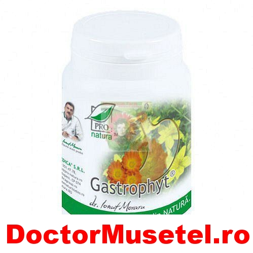 Gastrophyt-90cps-PRO-NATURA-www-farmacie-naturista-ro.jpg