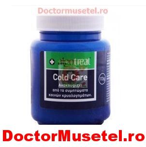 Gel-contra-tratarii-gripei-Algotreat-113g-ABOCA-www-farmacie-naturista-ro.jpg