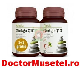 Ginkgo-Q10-ALEVIA-pachet-promotional-1-1gratis-www-farmacie-naturista-ro.jpg