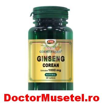 Ginseng-corean-1000mg-60cp-COSMOPHARM-www-farmacie-naturista-ro-www-doctormusetel-ro.jpg