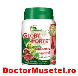 Globy-forte-100cps-STAR-INTERNATIONA-www-farmacie-naturista-ro.jpg