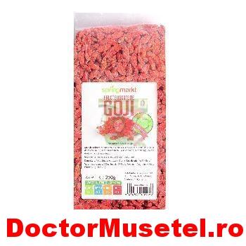 Goji-fructe-250g-ADAMS-VISION-www-farmacie-naturista-ro.jpg
