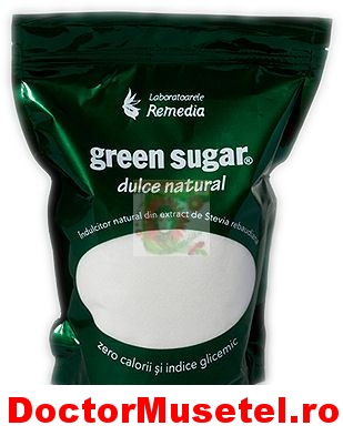 Green-Sugar-Cooking-1000-g-LABORATOARELE-REMEDIA-www-farmacie-naturista-ro.jpg