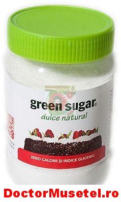 Green-Sugar-Cooking-350-g-LABORATOARELE-REMEDIA-www-farmacie-naturista-ro.jpg