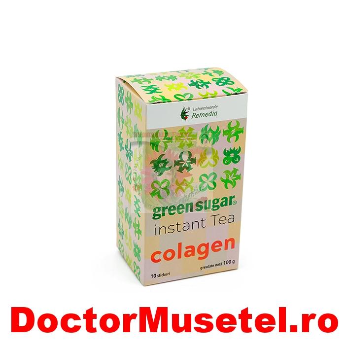 Green-sugar-colagen-si-ceai-verde-smoothie-10stickuri-REMEDIA-34679.jpg
