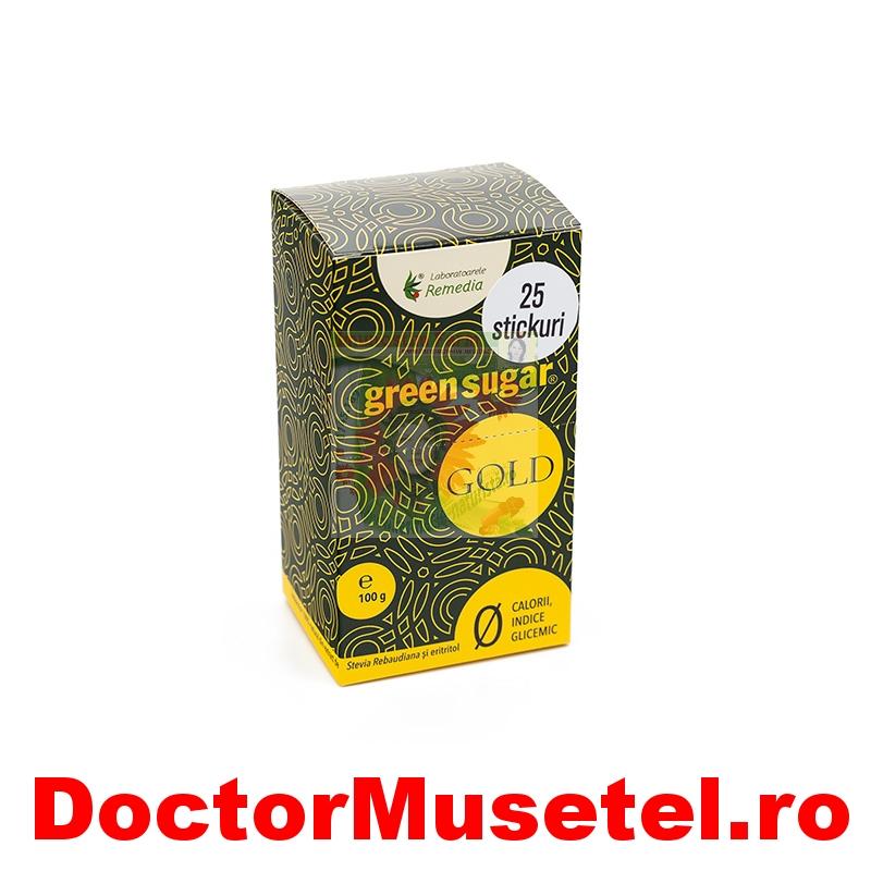 Green-sugar-gold-25stickuri-REMEDIA-34686.jpg