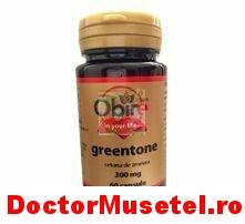 Greentone-60cps-GAMA-ORBIRE-www-farmacie-naturista-ro.jpg