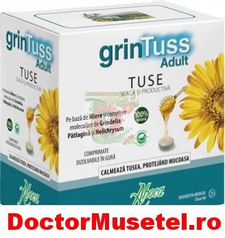 Grintuss-20cp-ABOCA-GREEN-NET-34471.jpg