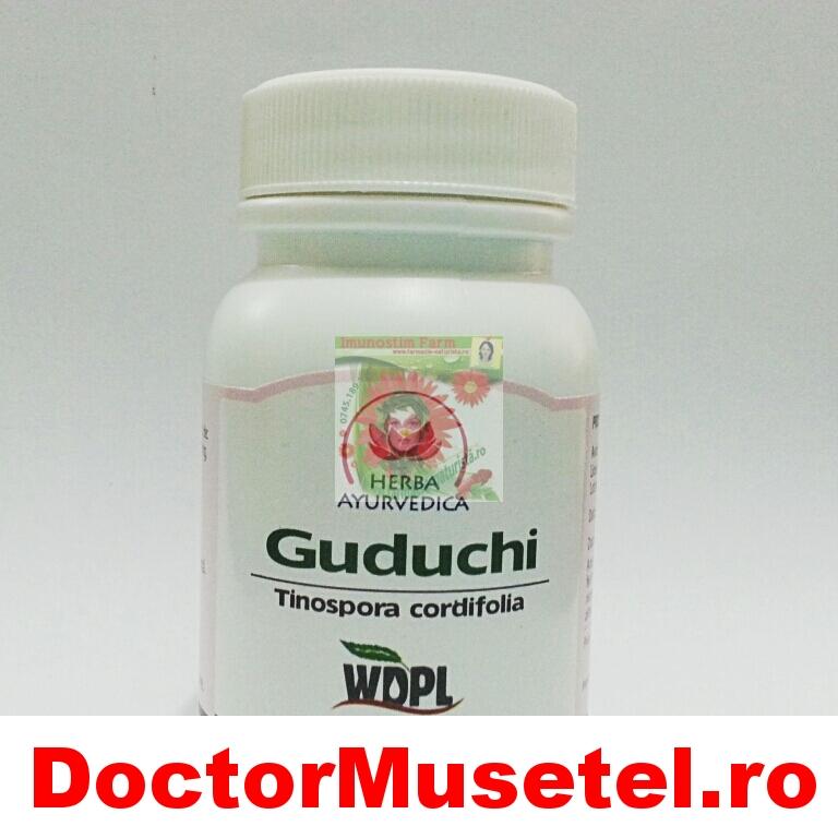 Guduchi-500mg-60cps-HERBA-AYURVEDICA-www-farmacie-naturista-ro.jpg