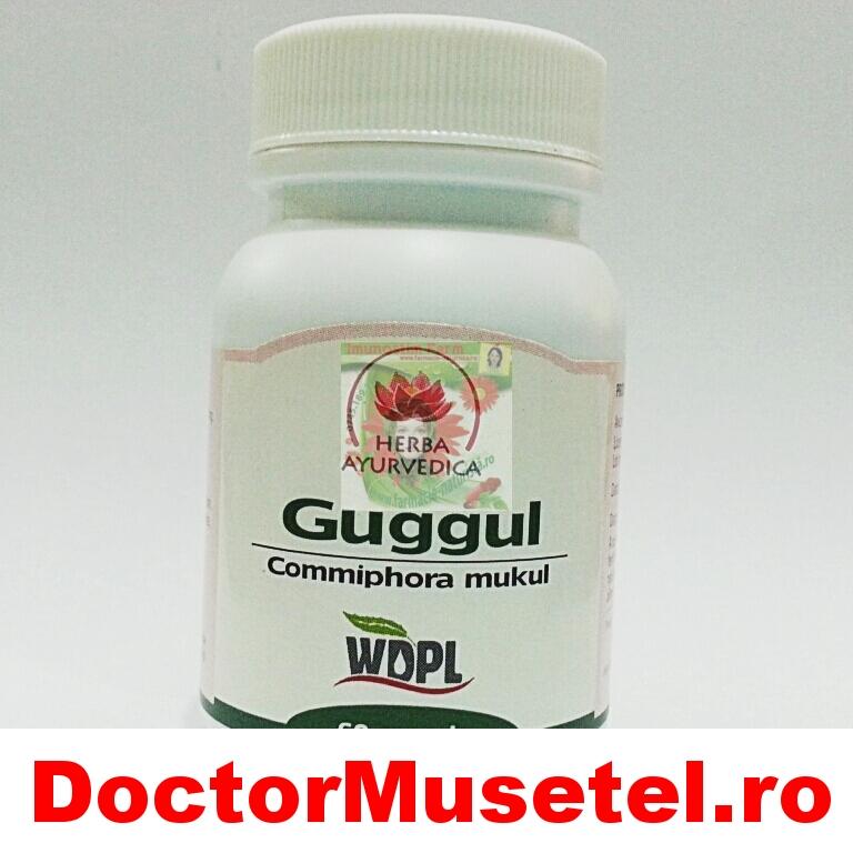 Guggul-500mg-60cps-HERBA-AYURVEDICA-www-farmacie-naturista-ro.jpg