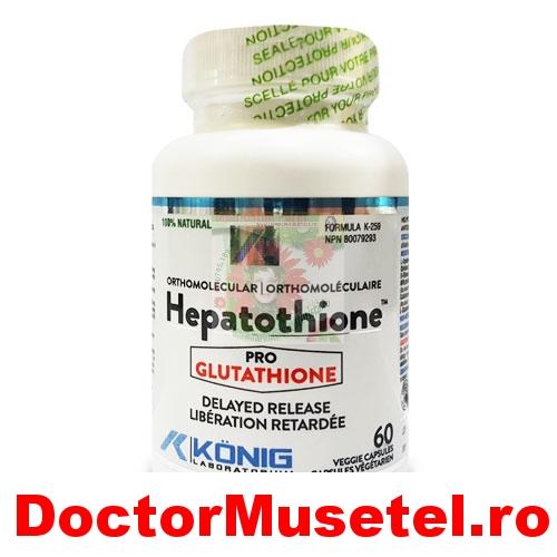 HEPATOTHIONE-----PRO-GLUTATION-ENDOGEN-34248.jpg