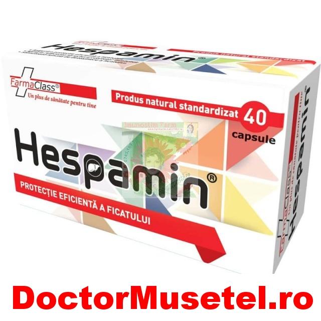 HESPAMIN-34638.jpg
