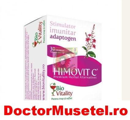 HIMOVIT-C-hishimo-pharmaceuticals-biovitality-DoctorMusetel-ro.jpg