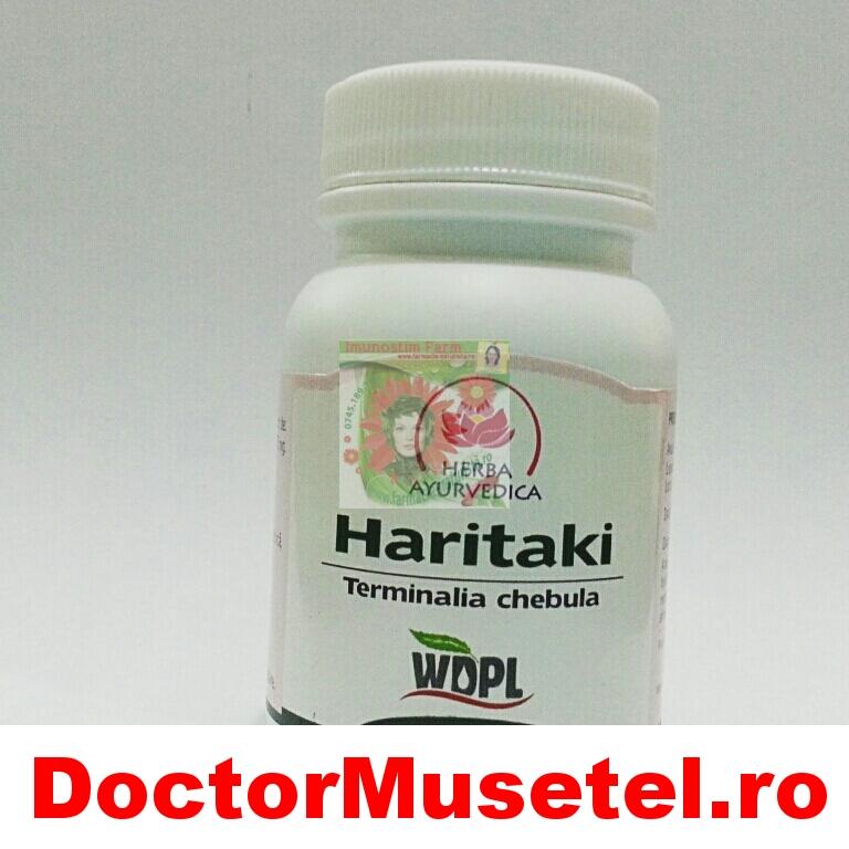 Haritaki-60cps-HERBA-AYURVEDICA-www-farmacie-naturista-ro.jpg