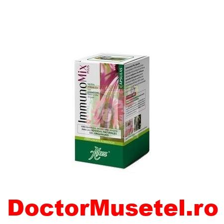 Immunomix-plus-50cps-ABOCA-GREEN-NET-35587.jpg