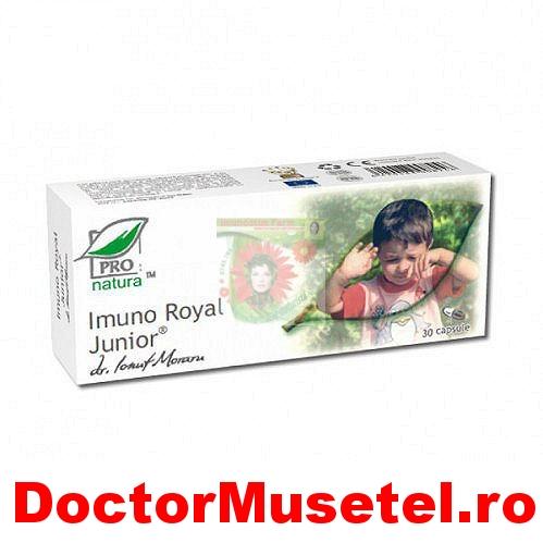 Imuno-Royal-Junior-30cps-PRO-NATURA-www-farmacie-naturista-ro.jpg
