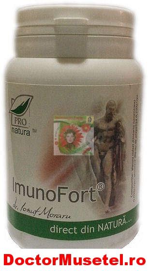 Imunofort-150cps-PRO-NATURA-www-farmacie-naturista-ro.jpg