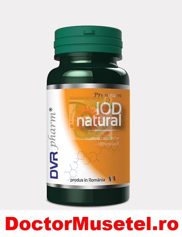Iod-natural--60-capsule-DVR-PHARMA-35085.jpg