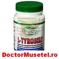 L-Tyrosine-90caps-PROVITA-ORGANIKA-www-farmacie-naturista-ro.jpg