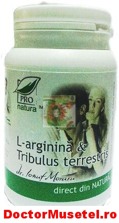 L-arginina-cu-tribulus-150cps-PRO-NATURA-www-farmacie-naturista-ro.jpg