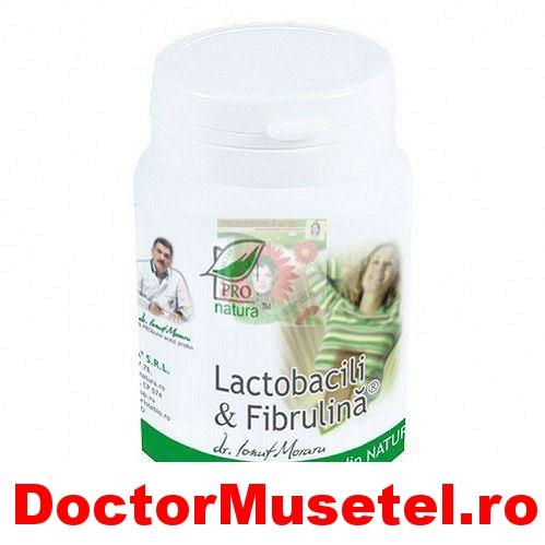 Lactobacili-si-fibrulina-60cps-PRO-NATURA-www-farmacie-naturista-ro.jpg