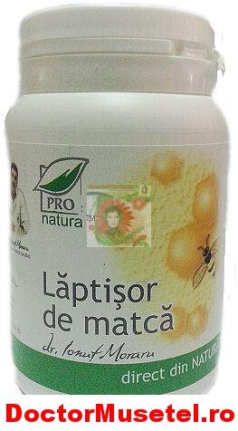 Laptisor-250cps-PRO-NATURA-www-farmacie-naturista-ro.jpg