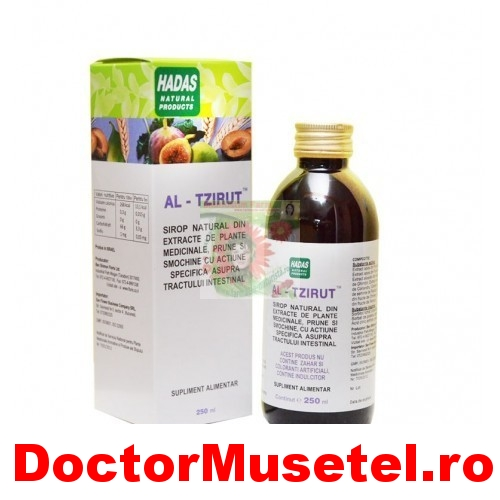 Laxativ-Alzirut-sirop-FLORIS-HADAS-www-farmacie-naturista-ro.jpg