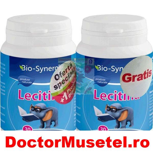Lecitina-30cps-BIO-SYNERGIE-1-1-GRATIS-35039.jpg