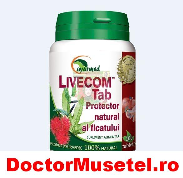 Livecom-100cps-STAR-INTERNATIONAL-www-farmacie-naturista-ro.jpg