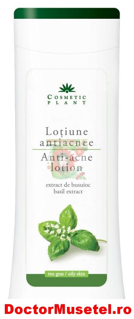 Lotiune-tonica-de-fata-cu-busuioc--antiacneica---200ml-COSMETIC-PLANT-www-farmacie-naturista-ro.jpg