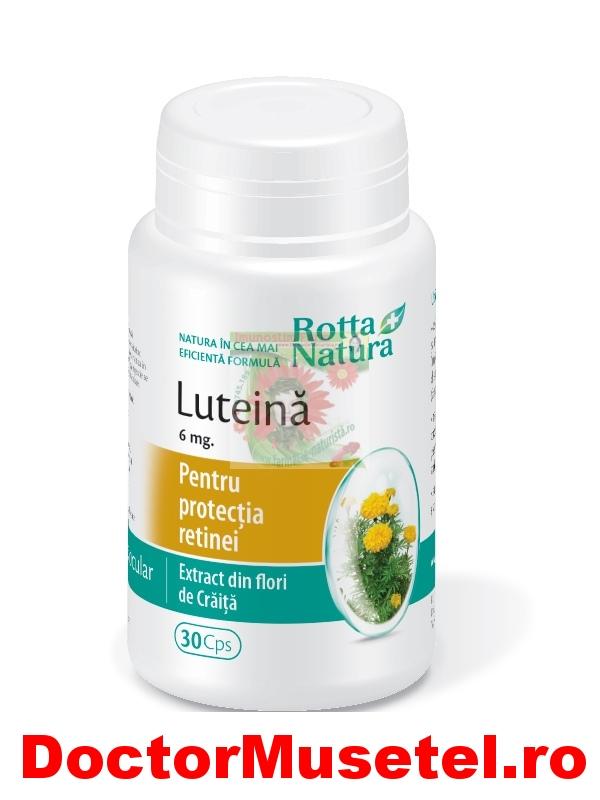 Luteina-6mg-30cps-ROTTA-NATURA-www-farmacie-naturista-ro.jpg