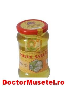 MIERE-SALCAM-400gr-APISALECOM-www-farmacie-naturista-ro.jpg