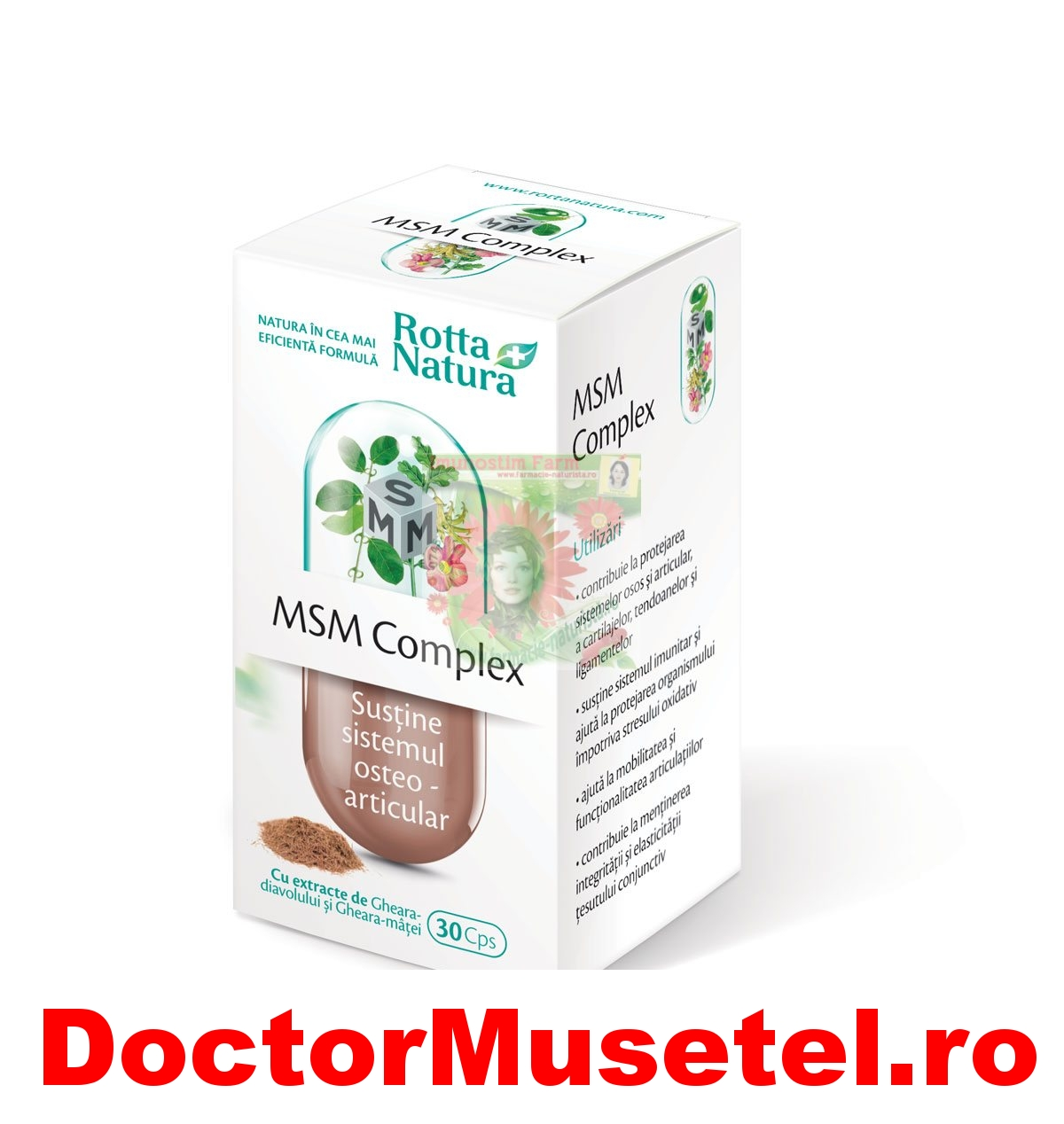 MSM-complex-30cps-ROTTA-NATURA-www-farmacie-naturista-ro.jpg