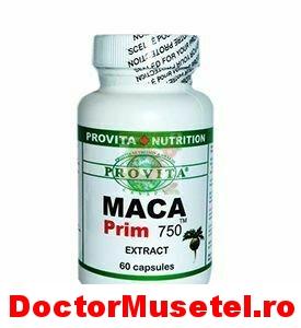 Maca-prim-750--Ginseng-de-Peru--750mg-60cps-PROVITA-NUTRITION-ORGANIKA-www-farmacie-naturista-ro.jpg