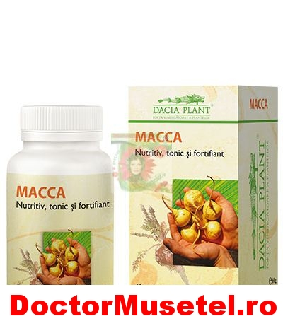 Macca-60cps-DACIA-PLANT-www-farmacie-naturista-ro.jpg