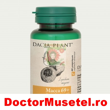 Macca-69---DACIA-PLANT.jpg