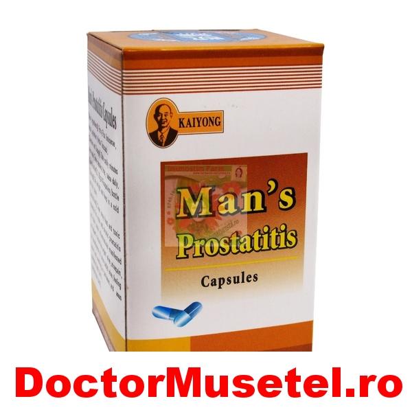 Man---s-Prostatitis-42-capsule-CHINA.jpg