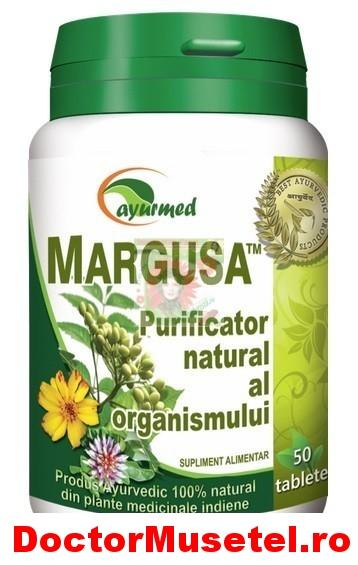 Margusa-50cps-STAR-INTERNATIONAL-www-farmacie-naturista-ro.jpg