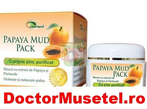 Masca-cu-papaya---i-portocale-50ml-www-farmacie-naturista-ro.jpg