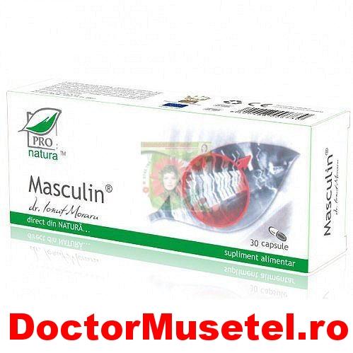 Masculin-30cps-blister-PRO-NATURA-www-farmacie-naturista-ro.jpg
