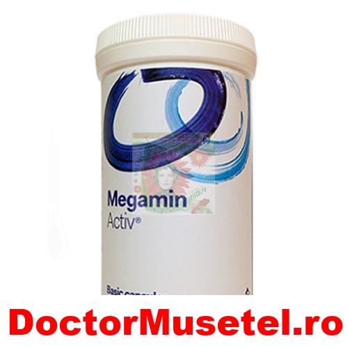Megamin-Activ-35453.png