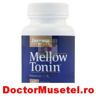 Mellow-tonin-60cps-JARROW-FORMULAS-SECOM-www-farmacie-naturista-ro.jpg