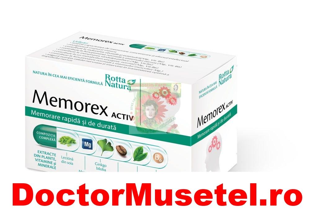 Memorex-activ-30cps-ROTTA-NATURA-www-farmacie-naturista-ro.jpg