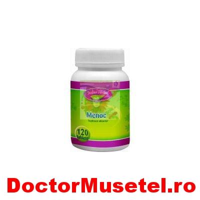 Menoc-120tb-INDIAN-HERBAL-www-farmacie-naturista-ro.jpg