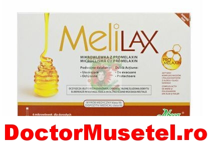 Microclisma-pentru-adulti-Melilax-6-x-10g-ABOCA-www-farmacie-naturista-ro.jpg